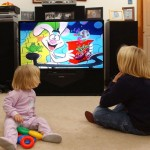 Baby First TV—Is Watching Television Good for Babies and Toddlers?